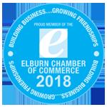Elburn Chamber