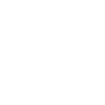Elburn Chamber of Commerce Member Sticker